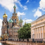 Утополис Петербург